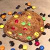 Pokie cookie